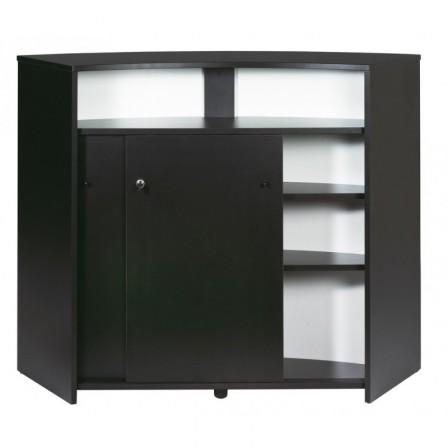 Des meubles pas chers - Meuble bar pas cher design ...