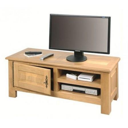 des meubles pas chers. Black Bedroom Furniture Sets. Home Design Ideas