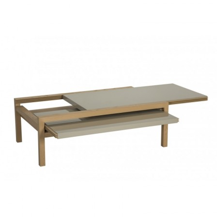 table-basse-rectangle-plateaux-extensibles-chene-et-taupe.jpg